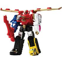 power rangers megaforce wwwadoreoyuncakcom